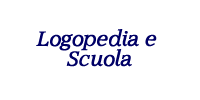 Logopedia a supporto dell'apprendimento scolastico